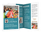 0000026103 Brochure Templates