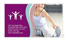 0000026112 Business Card Templates