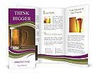 0000026116 Brochure Templates