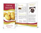 0000026117 Brochure Templates