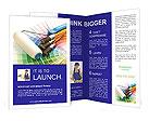 0000026121 Brochure Templates