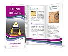 0000026123 Brochure Templates