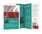 0000026125 Brochure Templates