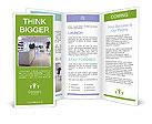 0000026126 Brochure Templates
