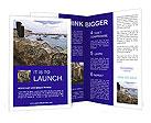 0000026129 Brochure Templates