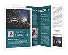 0000026137 Brochure Templates