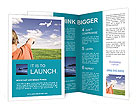 0000026144 Brochure Templates