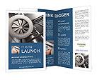 0000026149 Brochure Templates