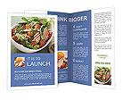 0000026150 Brochure Templates