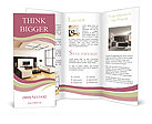 0000026154 Brochure Templates