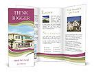 0000026157 Brochure Templates