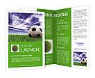 0000026159 Brochure Templates