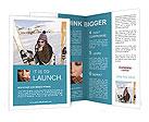0000026160 Brochure Templates