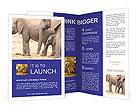 0000026170 Brochure Templates