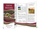 0000026179 Brochure Templates