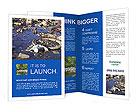 0000026200 Brochure Templates