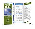 0000026211 Brochure Templates