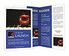 0000026216 Brochure Templates