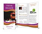 0000026217 Brochure Templates
