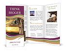 0000026226 Brochure Templates