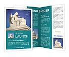 0000026229 Brochure Templates