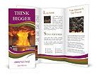 0000026237 Brochure Templates