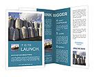 0000026239 Brochure Templates