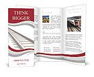 0000026240 Brochure Templates
