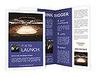 0000026242 Brochure Templates