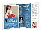 0000026243 Brochure Templates