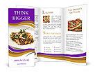 0000026261 Brochure Templates