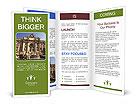 0000026263 Brochure Templates
