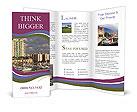 0000026267 Brochure Templates