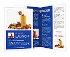 0000026269 Brochure Templates