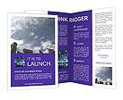 0000026280 Brochure Templates