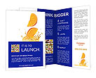 0000026281 Brochure Template