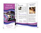 0000026286 Brochure Templates