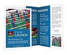 0000026293 Brochure Template