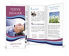 0000026295 Brochure Templates