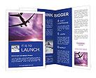 0000026301 Brochure Templates