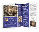 0000026306 Brochure Templates
