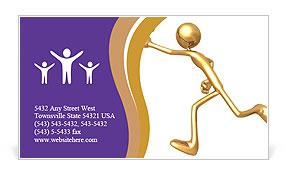 0000026310 Business Card Templates