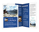0000026312 Brochure Templates
