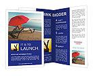 0000026317 Brochure Templates