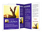 0000026319 Brochure Templates