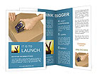 0000026321 Brochure Templates