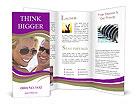 0000026322 Brochure Templates