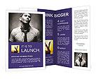 0000026324 Brochure Templates