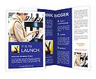 0000026325 Brochure Templates