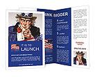 0000026329 Brochure Templates